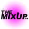 The Mixup May 12, 2017 - L3D's