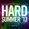 THE EDM SHOW *HARD SUMMER 2013 SPECIAL* : Mix II