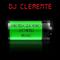 DJ CLEMENTE   ''Underground Power Music''