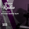 Episode #043 mixed by Richard Roots (SLP)
