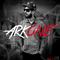 ArkOne Session Mix #03