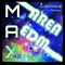 Mix[c]loud - AREA EDM 42 - Max Area