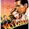 Episode 105 - Key Largo