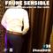 Faune Sensible#38 du 24 Mai 2018