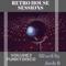 RETRO HOUSE SESSIONS VOLUME 2 FUNKY DISCO !