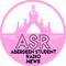 ASR News | 14th Oct 2019