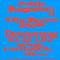 Public Possession Ohr Bonus Show Nr. 24
