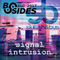 BSidesSLC 2017 Signal Intrusion