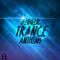 BIGGER Trance Anthems (Longer Mix)