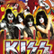 kiss-i was made for loving you -dj amir pery remix