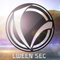 LweenShow#7