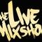 "ElleOnAir Mix #019 ""Timecode"""