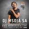 Afreeka with kLEMENZ 26/4/2021 guest: Dj MSOJA SA