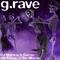 g.Rave 2019-10-25 Set1