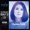 Celeste Siam live @ Womb Tokyo TDME