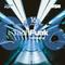 Tom Clyde & Pourtex - 026 TechFunk Radioshow on NSB Radio (16 January 2020)