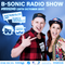 B-SONIC RADIO SHOW #240 by Anstandslos Und Durchgeknallt