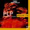 PLP Radio #110
