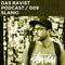 Das Ravist Podcast / 09 – Slanki