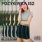 Pozykiwka #153 feat. Blossom