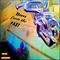 Blast from the Past [Album Mix]