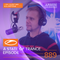 Armin van Buuren presents - A State Of Trance Episode 889 XXL Guest Mix: Solarstone (#ASOT889)