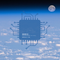 MixCult Radio Podcast # 194 Magic B - Lost Spaceman III • Wake Me Up Before Landing