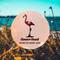 Ibiza Deeplounge - World