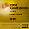 Rude Awakening – Side B (1999)