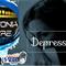 A depressão em destaque na rubrica de saúde o Dr. Responde com o Dr Artur Borges