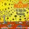 DJ W.O.W! - A trip to morning