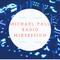 Michael Fall Blend-it Radio Mixsession 03-04-2017 (Episode 287)