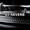 DJ Reverb Mixtape 012
