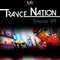 Trance Nation Ep. 319 (17.02.2019)