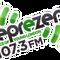 Stinkalot - Reprezent 107.3FM every Wednesday 9-11pm (28.11.12)