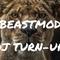 #BeastMode