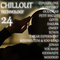Chillout Mix#24