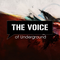 Taffo Velikoff (Digital Nottich) @ The Voice of Underground (radio The Voice)