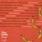 Nice Radio Presents: Hispanic Heritage Month Concert Series - Selena Quintanilla