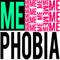 MEphobia podcast 06 b2b w/ Delyan