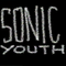 Sonic Youth Special