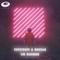 DJ ЦВЕТКОFF - RECORD CLUB #50 (22-05-2019)   RADIO RECORD