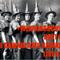 +WLVNCBSRCRY+ Best of the Dawnblazer REMIXES Live Set