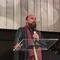 Prédica ESPECIAL Dom 25-NOV-2018 PASTOR  Sergio Anaya -TARDE