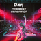 Dänj - The Best Sensation