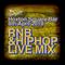RNB & HIP HOP LIVE MIX x HOXTON SQUARE BAR 06.04.19 x MAJ DUCKWORTH
