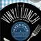 Tim Hibbs - Jericho Woods: 317 The Vinyl Lunch 2017/03/21