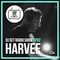 Harvee - DJ Set Radio Show EP02