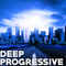 Deep Progressive House Mix #1