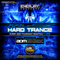The Future of Hard Trance | 009 | EnerJay & ADM